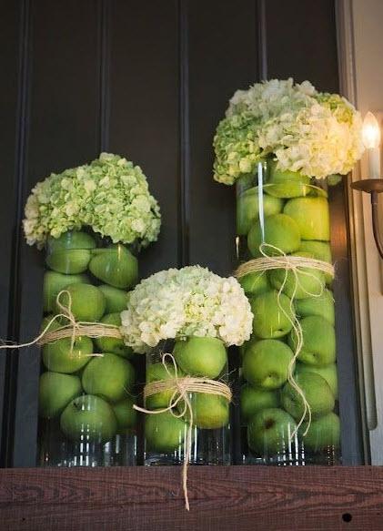 Wedding centerpiece ideas from pinterest lifestyle