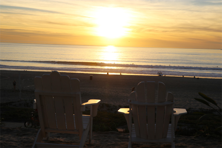 sunset-beach-chairs