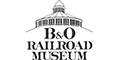 BO railroad museum