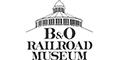 BO railroad museum