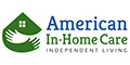 amercian in home care