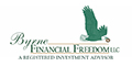 byrne financial freedom llc