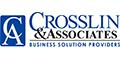 crosslin