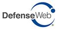 defense web