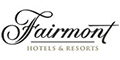 fairmont hotel resorts