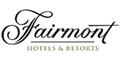 fairmont hotel resorts