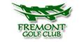 fremont golf club