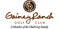 gainey ranch golf club