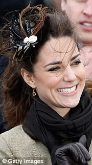 royal headwear