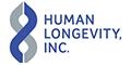 humanlogevity