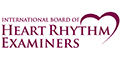 international board of heart rhythm examiners