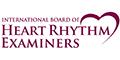international board of heart rhythm examiners