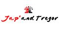 jap and tregor