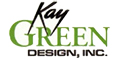 kay green design inc