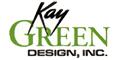 kay green design inc