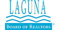 laguna board of realtors