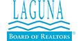 laguna board of realtors