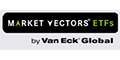 market vector vaneck global