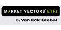 market vector vaneck global