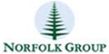norfolk group