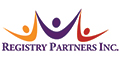 registry partners