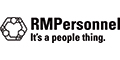 rm personnel