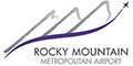 rocky moutain metropolitan airport
