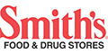smiths food and drugstore