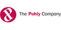 the pohly company