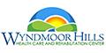 wyndmoorhills