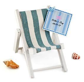 Wondrous Mini Beach Folding Chair Favors Machost Co Dining Chair Design Ideas Machostcouk