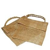Beach Sachet Favor Bags