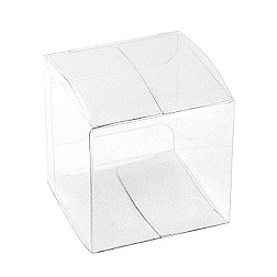 Clear Wedding Favor Boxes on Event And Wedding Favors 5707 Magazine Street New Orleans La 70115 504