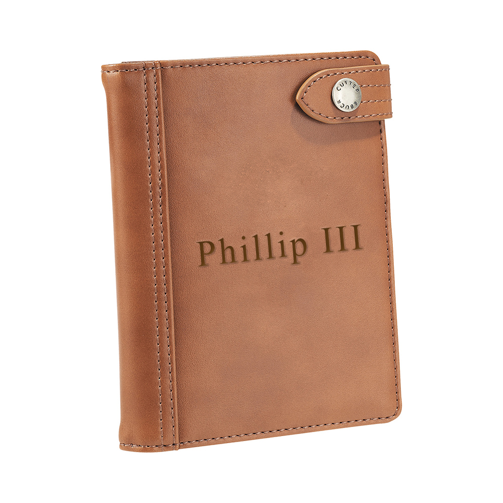 Legacy leather passport wallet business card holder hansonellis legacy leather passport wallet business card holder magicingreecefo Gallery