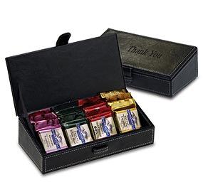 Ghirardelli Chocolate Gift Box Set