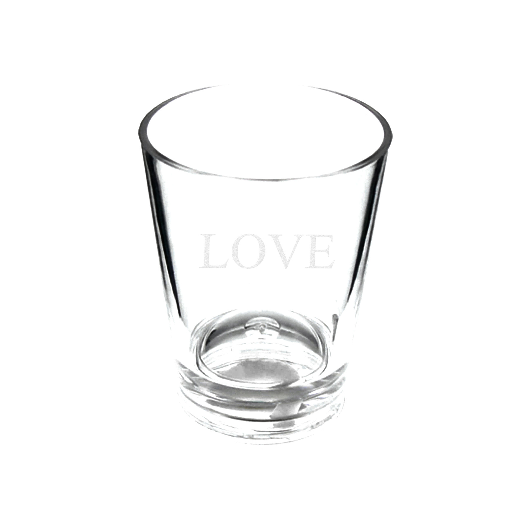 Engraved Shot Glass Hansonellis Com