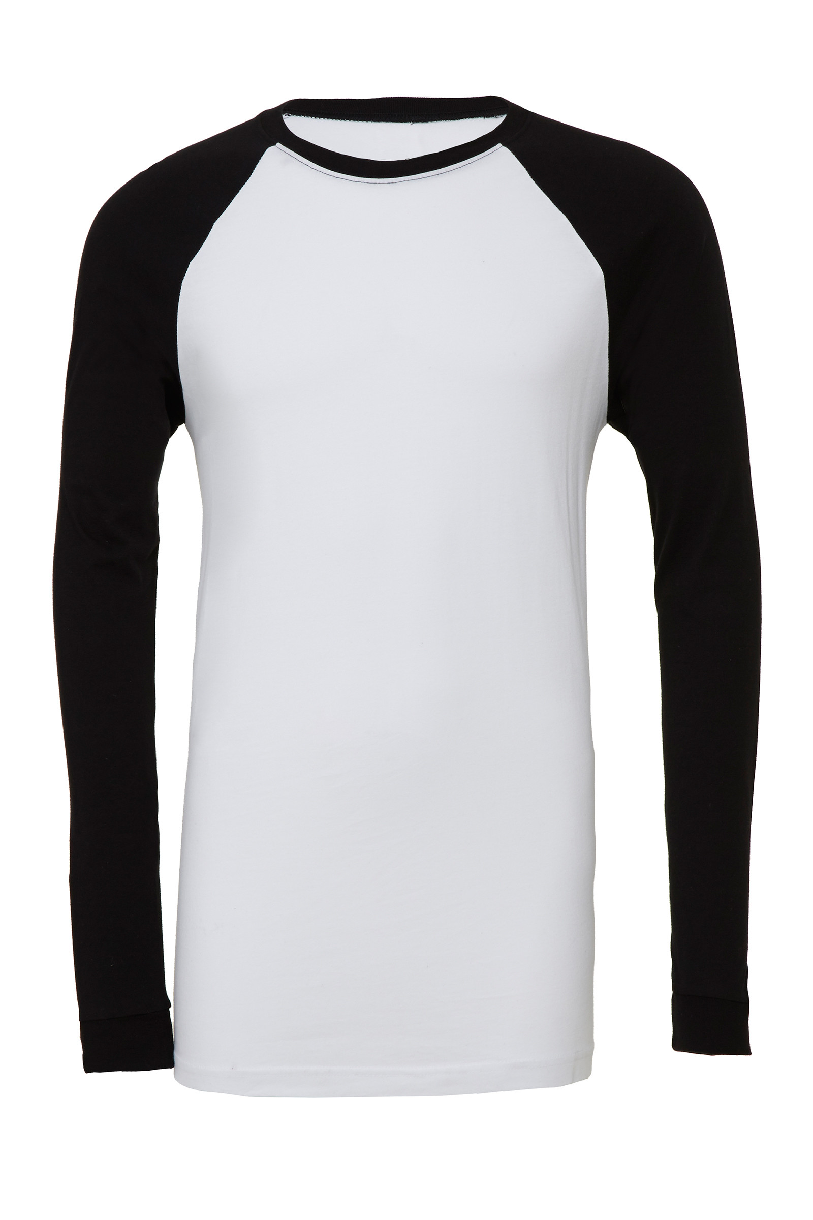 san francisco 04180 bfeab Personalized Jersey Long Sleeve Baseball Tee Shirt