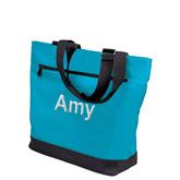 Shopping Shoulder Tote Bag