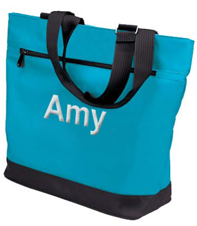 Shopping Shoulder Tote Bag*