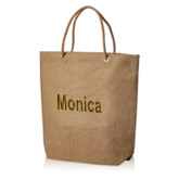 Eco Friendly Tote Carry Bag