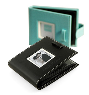 Mini Wallet Photo Album*