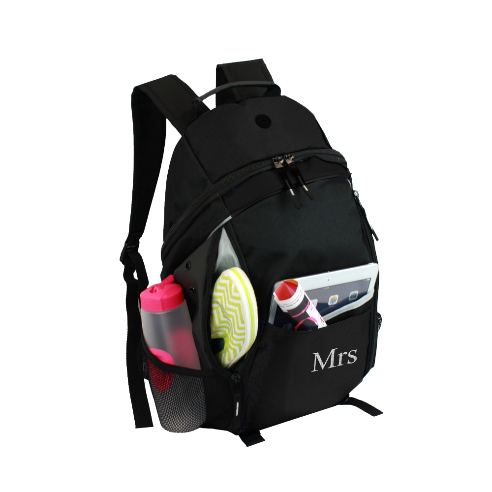 Conscientious Female Fashion School Backpack Usb School Bags For Girls Boys Black Backpack Plusch Ball Girl Schoolbag Butterfly Decoration Lights & Lighting