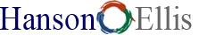 HansonEllis affiliate program